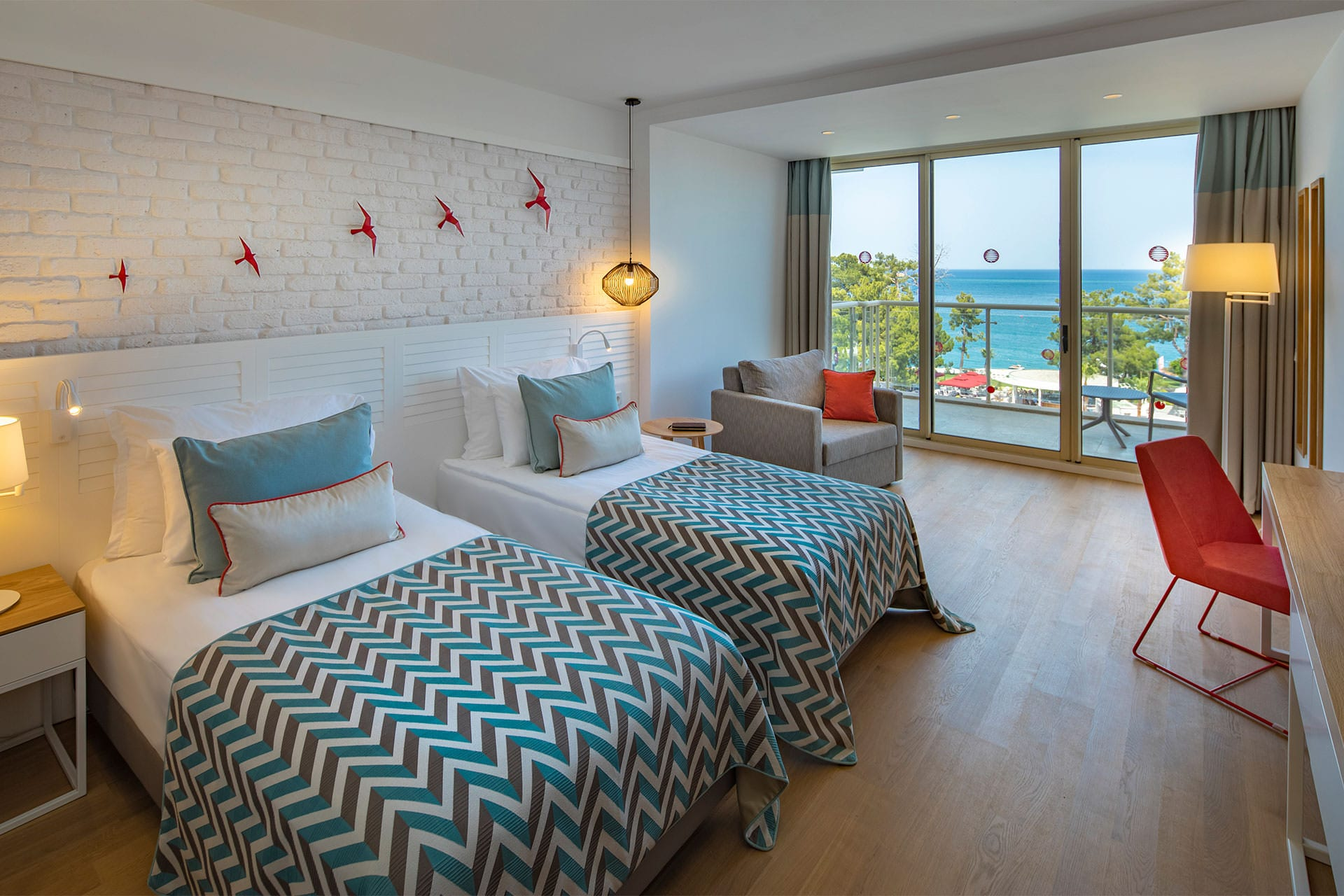 /images/kemer-barut-collection/rooms/superior-room/kemer-rooms-superior-01.jpg